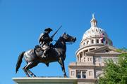 No. 5 on the Sperling's BestPlaces to Relocate is Austin-Round Rock, Texas. Sperling's says Austin has a great art, tech and education vibe, and it's affordable, too.