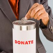 Charitable contributions to qualified organizations provide a tax benefit equal to your tax bracket. Contributions of appreciated assets (held long-term), such as publicly traded stocks and mutual funds, provide a deduction equal to the Fair Market Value, thus avoiding capital gains tax were the asset sold and the proceeds then donated.