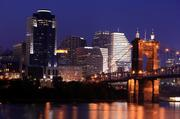 No. 4 is Cincinnati, Ohio. Houses on Zillow there had a median of 106.5 days on the market and 40.8 percent had recent price cuts. The sales-to-list-price ratio is 0.959.