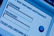 PNC's first tip seems to go without saying: Don't use as your password anything that's personally identifiable like your birthday, names, or Social Security numbers. If you are then stop immediately and change your passwords, PNC advises.