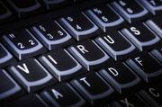 Keep up-to-date with your virus, spyware and malware prevention software, PNC says.