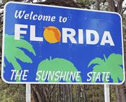 Florida is a popular state for Pittsburgh business executives. Beyond Sarasota, other Florida cities they'd like to see service to include Jacksonville, Naples, Pensacola and West Palm Beach.