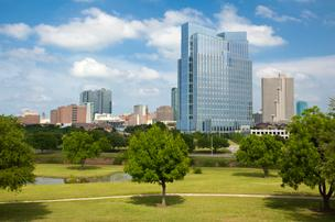 No. 4 on the Sperling's BestPlaces to Relocate is Fort Worth-Arlington, Texas. Sperling's says Fort Worth is artsy, affordable and is close to Dallas.