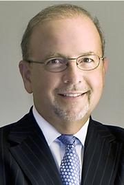 Peter J. Kalis is chairman and global managing partner at K&L Gates LLP, which ranked No. 3 on the list of the largest Pittsburgh-area law firms. The firm has 183 local lawyers.