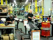 RPM Industries LLC in Washington, Pa., is a finalist in the 2012 Manufacturer of the Year Awards in the Less Than 50 Employees category. RPM Industries is also a finalist in the Sustainable Award.