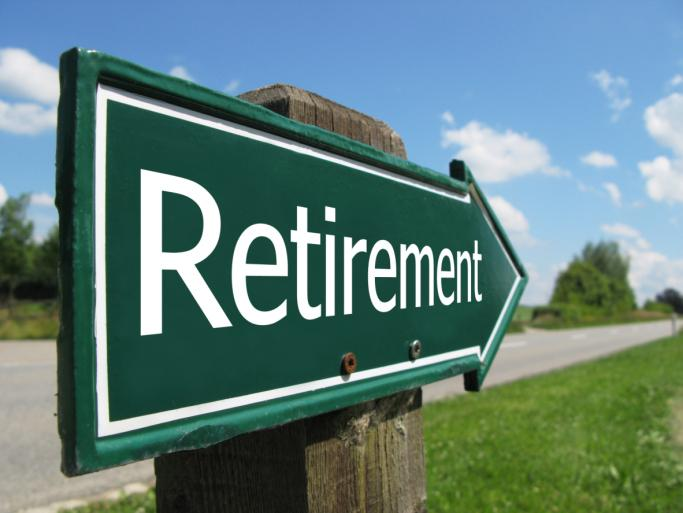 Bankrate.com ranked Oregon as the worst state in which to retire.