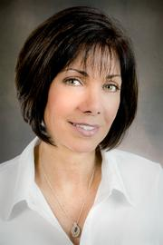 Dorothy AndreasCurrent title: President, The Sewickley Spa Inc.10 years ago, she was … president and owner, The Sewickley Spa Inc.