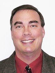 Matt HughesCurrent title: Vice president of development, Urban League of Greater Cincinnati10 years ago, he was ... director of development, Pittsburgh Public Theater