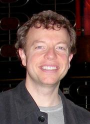 Tim HusniCurrent title: Partner, H2 Communications10 years ago, he was … partner, H2 Design Group