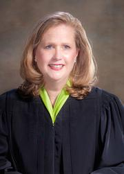 Maureen P. KellyCurrent title: Judge, United States District Court for the Western District of Pennsylvania10 years ago, she was … shareholder, employment and labor services group, Babst, Calland, Clements & Zomnir PC