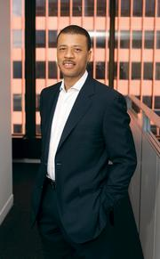 Michael Jasper Current title: Vice president, senior financial manager, PNC Financial Services Group Inc.10 years ago, he was … director, retail marketing, Equitable HomeWorks, Equitable Gas