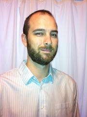 Ryan M. SullivanCurrent title: Director of ColorPlus Business Unit, James Hardie Building Products, Chicago area10 years ago, he was ... services operations manager at Rest of World Marconi