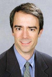 Matt BurgerCurrent title: Shareholder, Buchanan Ingersoll & Rooney PC 10 years ago, he was … shareholder, Buchanan Ingersoll