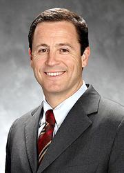 Mike FloresCurrent title: Corporate vice president — worldwide development, McDonald's Corp., Chicago area10 years ago, he was ... vice president and general manager, McDonald's Corp. — Pittsburgh region