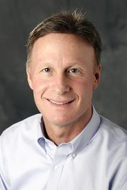 Mark GensheimerCurrent title: President, C.S. McKee LP10 years ago, he was … co-founder, senior vice president of sales and marketing, Invesmart Inc.