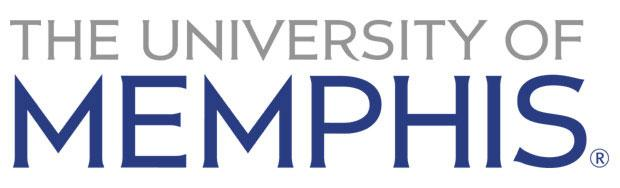 The University of Memphis is moving forward with its new Community Health Building.