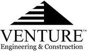 No. 984 on the 2012 Inc 5000 list is Venture Engineering & Construction in Pittsburgh. The company was founded in 2007 and has 66 employees with three-year revenue growth of 323 percent.