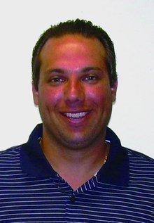 Aaron Auslander