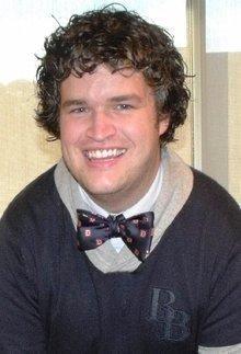 Adam Wasilko