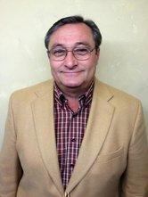 Alan Comanici