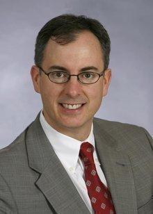 Alan Shuckrow