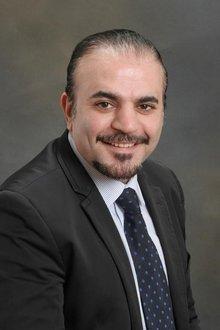 Ali Budak