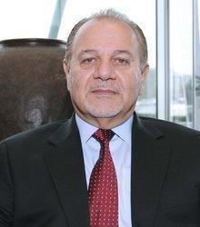 Ali Kalantar