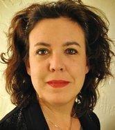 Amy Pollock