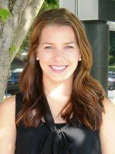 Andrea Brigham
