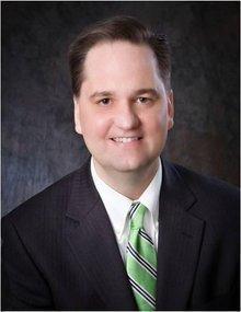 Andy Kochanowski
