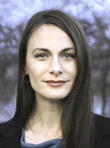 Angela Scardina
