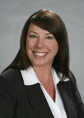 Annastacia Mitchell