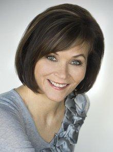 Anne Zacharias