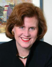 Annie Hanna Cestra