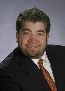Anthony Giaramita