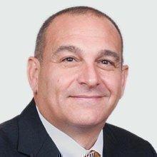 Anthony Martini