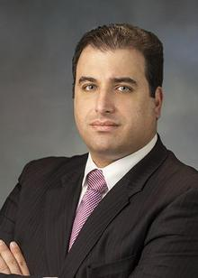 Anthony Posa