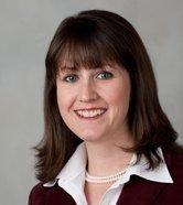 April Morgan Hincy