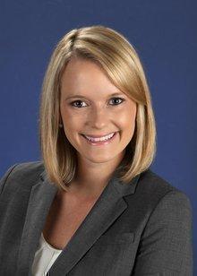 Ashley Passero