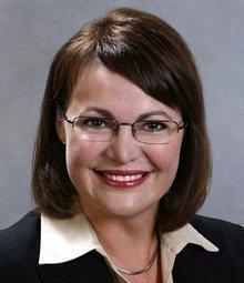 B. Lynn  Freeman