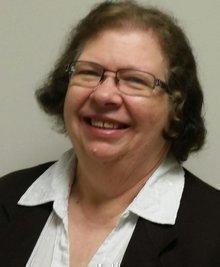 Barbara Telthorster