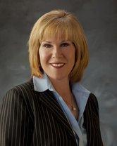 Becky Mathews