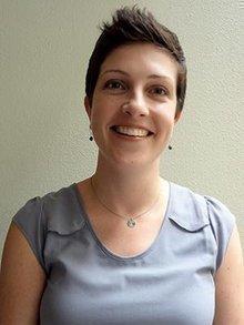 Beth Mislanovich