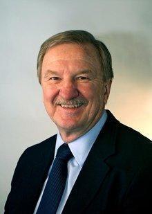 Bill DeWalt