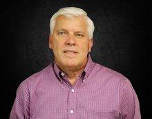 Bob Peretic