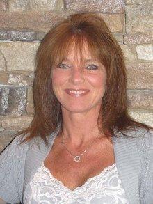 Bobbi Saylor