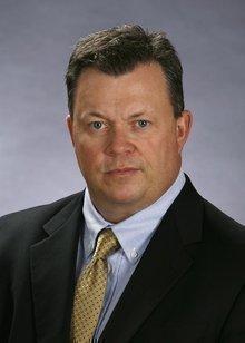 Brad Lusk