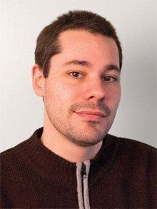 Brian Kalinowski