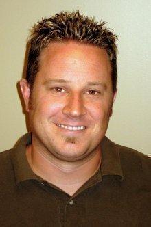 Brian Kochanski