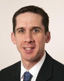Brian Portman